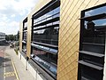 The Hive - University of Worcester (20294151628).jpg