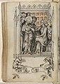 The Hours of Jeanne d'Evreux, Queen of France MET DP233202.jpg