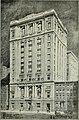 The Iron and steel magazine (1898) (14758753466).jpg