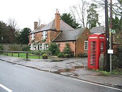 The Jackdaw Inn, Denton.jpg