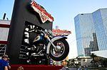 The Las Vegas Strip (7340357238).jpg