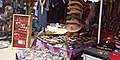 The Maasai Market Jewelry.jpg