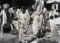 The Merchants in Maidan Park (BOND 0066).jpeg