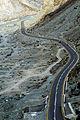 The Mighty Karakoram Highway 01.jpg