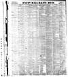 The New Orleans Bee 1837 February 0057.pdf