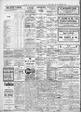 The New Orleans Bee 1907 November 0168.pdf