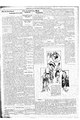 The New Orleans Bee 1914 July 0095.pdf