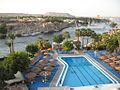 The Nile at Aswan.jpg