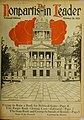 The Nonpartisan Leader cover 1919-10-20.jpg