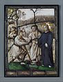 The Parable of the Vineyard (one of a set of twelve scenes from The Life of Christ) MET DP265638.jpg