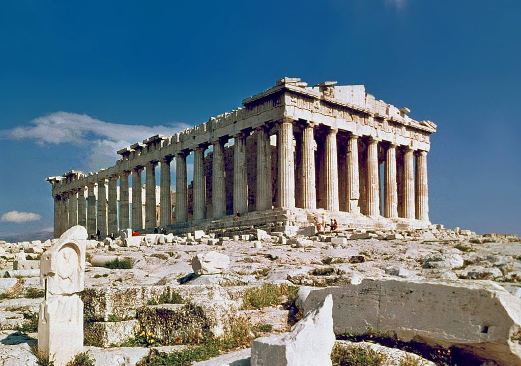 https://upload.wikimedia.org/wikipedia/commons/thumb/d/da/The_Parthenon_in_Athens.jpg/1024px-The_Parthenon_in_Athens.jpg