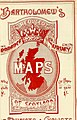 The Post-Office annual Glasgow directory (1893) (14577673397).jpg