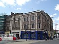 The Prince of Wales - St Mary Street, Cardiff (19118144750).jpg