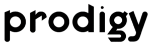 The Prodigy (Logo).png