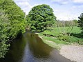 The River Annan - geograph.org.uk - 435054.jpg