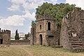The Ruins at Gondar, Ethiopia (2414829741).jpg