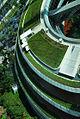 The Singapore Flyer – Aerial (2655842209).jpg