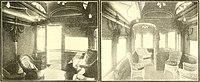 The Street railway journal (1902) (14759149064).jpg