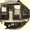 The Street railway journal (1906) (14574504998).jpg