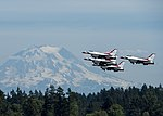The Thunderbirds Perform at Joint Base Lewis-McChord 160826-F-HA566-240.jpg