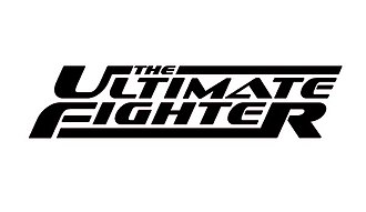 Ultimate Fighting Championship - Logo of The Ultimate Fighter