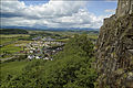 The View From Ladies Lookout, Stirling Castle (5897344735).jpg