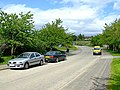 The Village of Bonar Bridge - geograph.org.uk - 442346.jpg