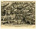 The War against the Turks (BM 1873,0712.35).jpg