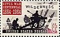 The Wilderness Centennial 1964 Issue-5c.jpg