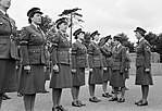 The Women's Auxiliary Air Force, 1939-1945. CH10577.jpg