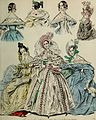 The World of fashion and continental feuilletons (1836) (14781885601).jpg