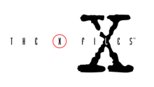 The X-Files title logo.png