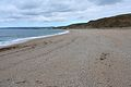 The beach at Gunwalloe Fishing Cove (2407523267).jpg