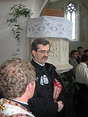 The bishop in Aranyosgerend.jpg