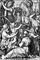 The feast of tabernacles.jpg