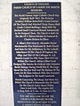 The history of St Alban the Martyr Church, Brooke Street EC1 - geograph.org.uk - 1393724.jpg