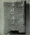 The religion of Babylonia and Assyria especially in its relations to Israel (1908) (14759546906).jpg