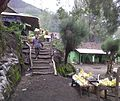 The resting pos of Kawah Ijen Mountain, Indonesia.jpg