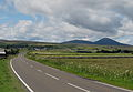 The road to John o Groats (4838289711).jpg