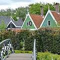 The roofs of Zaandam - panoramio.jpg