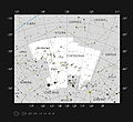 The stellar nursery IC 2944 in the constellation of Centaurus.jpg