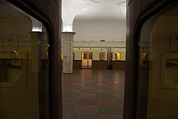 The view that only trainsurfers can get (Вид, который могут увидеть только трейнсёрферы) (5940607928)