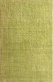 The writings of Mark Twain (pseud.) (IA cu31924022150886).pdf