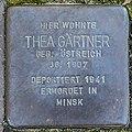 Thea Gaertner.jpg