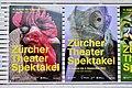Theaterspektakel 2011-09-01 18-40-58.JPG