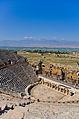 Theatre in Hierapolis 4.jpg