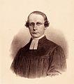Theodor Harms.jpg