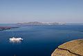 Therasia - Aegean Paradise - Santorini - Greece.jpg