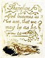 There is No Natural Religion, copy C c 1794 Library of Congress object 12.jpg