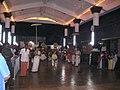 Thidambu nritham 1 (5).jpg